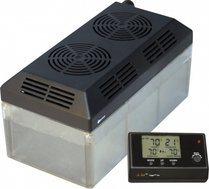 LV elektronisk humidifikatonssystem för XL skåp (DCH-60)