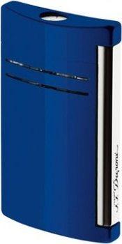 S.T.Dupont X.tend Maxijet 20102N - midnattsblå