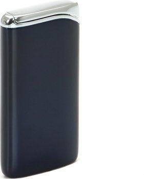 Adorini Slim Line tändare blå