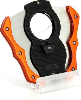 Colibri 'Monza Cut' svart/orange