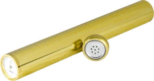 Adorini humidor tub inkl. golden fuktare