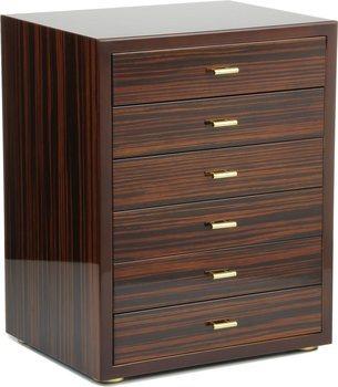 Adorini Martin Pipe Collection kabinett