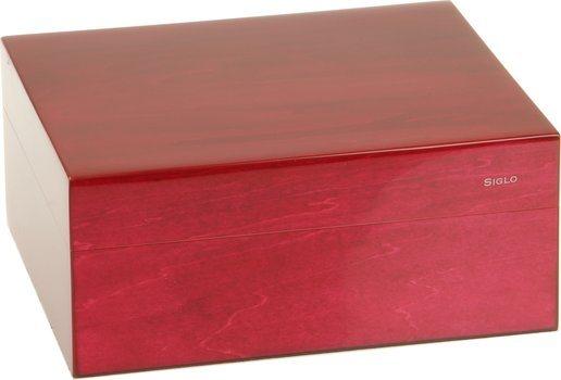 Siglo Humidor S storlek 50 rosa
