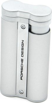 Porsche Design PD Tändare 3 Silver