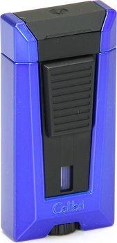Colibri Stealth 3 tändare Metalliskt blå