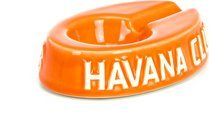 Havana Club Egoista Askfat Orange