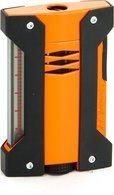 ST Dupont Defi Extreme 021404 - orange