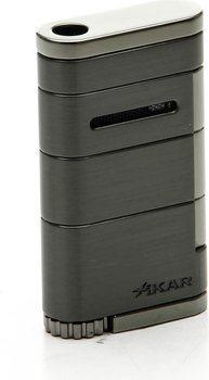 Xikar 531G2 Allume Single Tändare G2