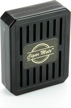 CigarMate svampbaserad luftfuktare