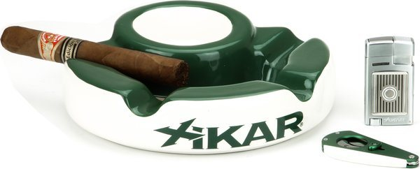 Xikar Links Collection PresentSet