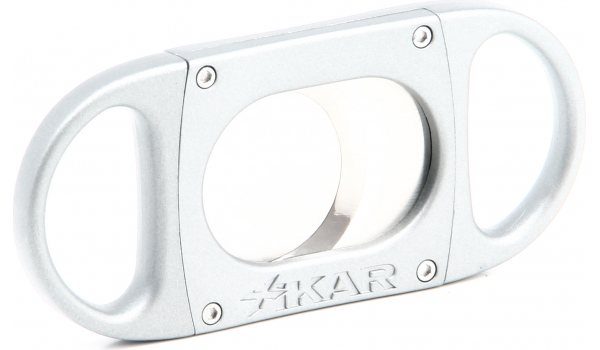 Xikar 209BB X8 Metal Body Snoppare Pärlblast