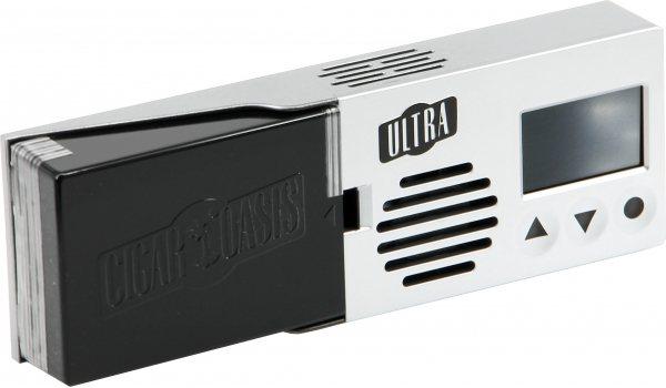 Cigar Oasis ULTRA 3.0 Luftfuktare