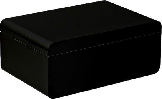 Adorini Carrara L svart - Deluxe