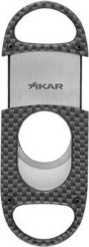 Xikar X8 cigarrsnoppare Kol