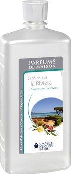 Lampe Berger Parfym de Maison: Jardins Sur La Riviera/Gardens på Rivieran