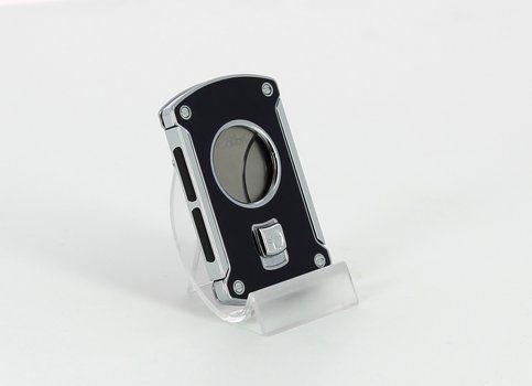 Colibri 'Slice' blå/krom 24mm