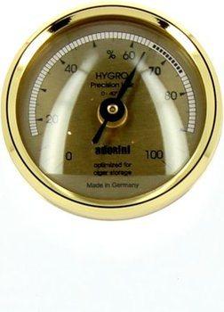Adorini hygrometer liten polypåse