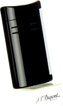 S.T.Dupont X.tend Maxijet 20104N - svart