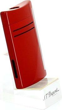 S.T.Dupont X.tend Maxijet 20138 - röd