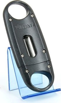 Xikar VX V-cigarrsnoppare