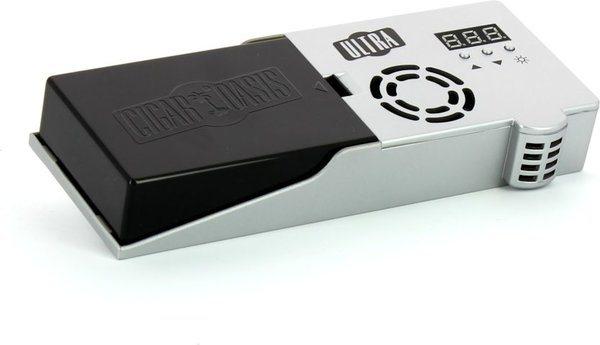 Cigar Oasis Ultra elektroniska luftfuktare