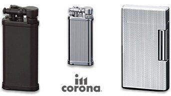 IM Corona